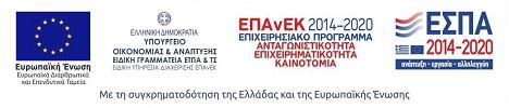 fardoulishoes.gr